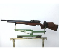Airarms S410 Clasic
